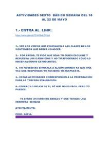 ACTIVIDADES SEXTO BÀSICO INGLÈS SEMANA DEL 18 AL 22 DE MAYO – copia (3)-convertido