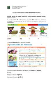 4°A Apoyo estudiandes de PIE matemática 1 de junio (1)