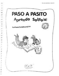 PASO A PASITO NOMINA 1 (1)